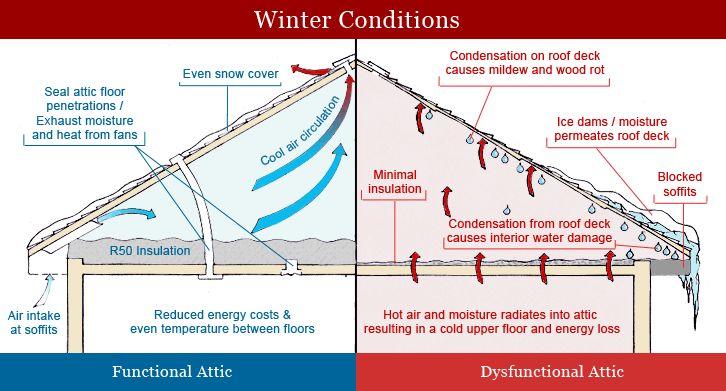 condensation, winter conditions, functional attic, van conversion, van life, freedomvans, sprinter build, design build, mildew, rust, bellingham, moisture, humidity