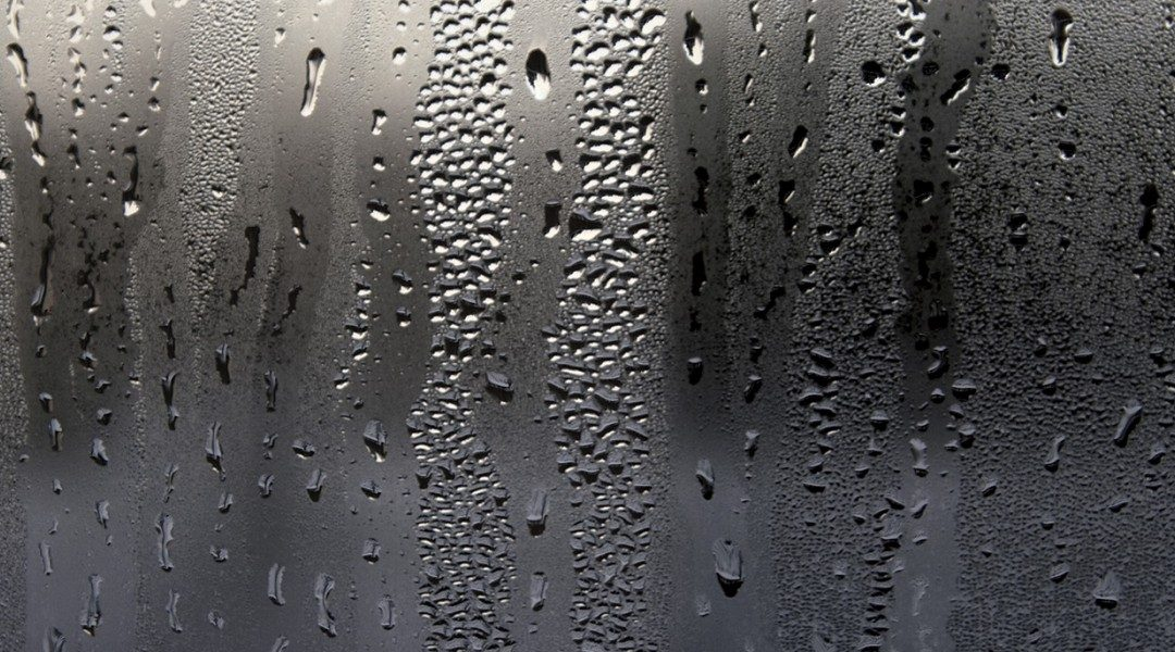 How to Win the Battle with Condensation